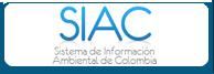 Sistema de Información Ambiental de Colombia